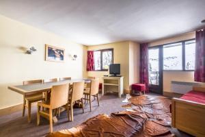 Residence Aster - maeva Home - Hotel - Avoriaz