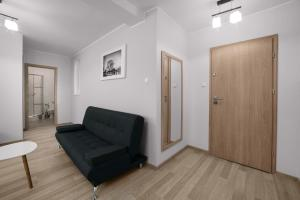 Apartamenty 1 Maja 45