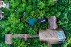 Jungle Beach by Uga Escapes (34 of 45)