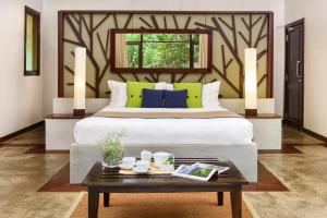 Jungle Beach by Uga Escapes (16 of 45)