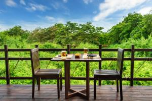 Jungle Beach by Uga Escapes (18 of 45)