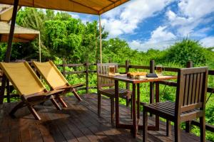 Jungle Beach by Uga Escapes (32 of 45)