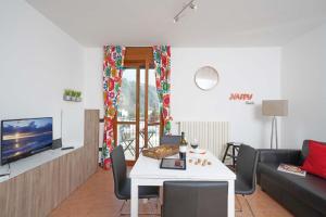 obrázek - Appartamento Margherita Villa Bornico