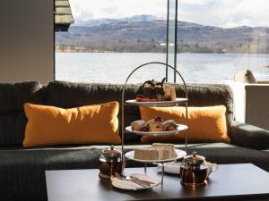 Low Wood Bay Resort Hotel (28 of 72)