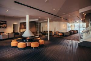 Low Wood Bay Resort Hotel (29 of 72)