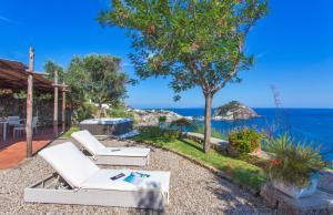 Residence Costa del Capitano - AbcAlberghi.com