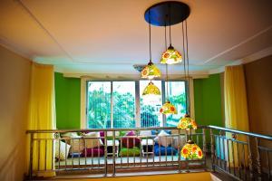 Auberges de jeunesse - Fresh Summer Inn