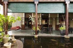 Reef Villa & Spa (35 of 158)