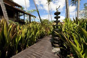 Reef Villa & Spa (37 of 158)