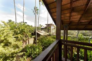 Reef Villa & Spa (38 of 158)