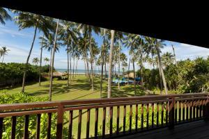 Reef Villa & Spa (36 of 158)