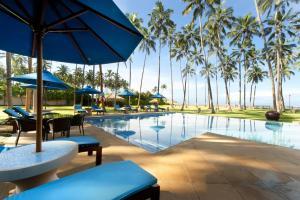 Reef Villa & Spa (40 of 158)