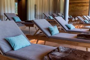 Hotel Gran Paradiso - San Cassiano