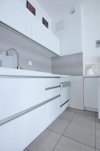 Victus Apartamenty Apartament Cadena 3