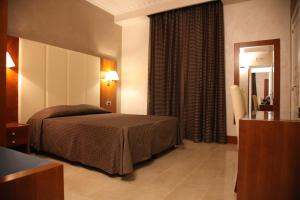 Federica's Suite Home