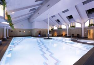 Low Wood Bay Resort Hotel (30 of 72)