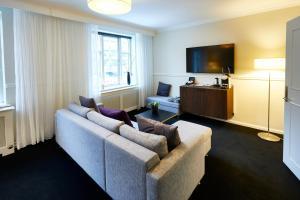 Hotel Ferdinand (2 of 41)