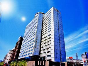 Appi Kogen Hotels