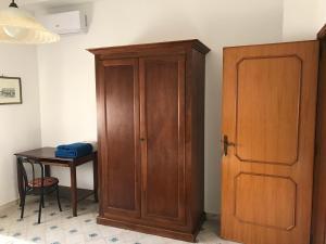 obrázek - Notti Barocche appartamento 9 posti letto