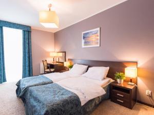 obrázek - VacationClub - Aquarius Apartment 46