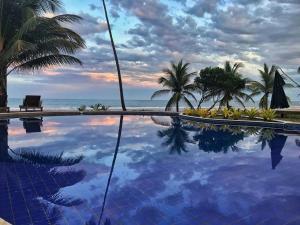 Bahia Boa Gourmet Hotel - Marau
