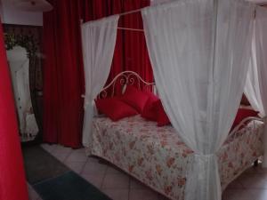 obrázek - Suite La Torre Dell'amore
