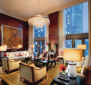 Mandarin Oriental Hong Kong (7 of 50)