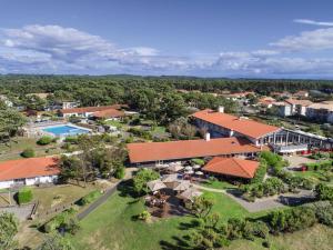 Location gîte, chambres d'hotes Belambra Clubs Capbreton - Les Vignes dans le département Landes 40