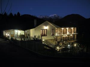 Guesthouse Gonia - Kakoulioureika