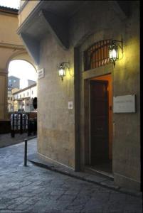 Hotel Hermitage (6 of 40)