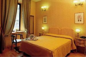 Hotel Hermitage (7 of 40)