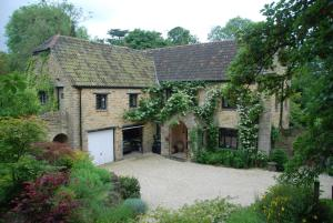 The Alders Bed & Breakfast - Sparkford