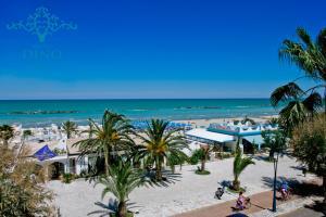 Hotel Dino - AbcAlberghi.com