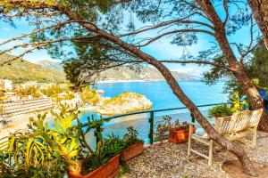 Luxury Eden Isola Bella - AbcAlberghi.com