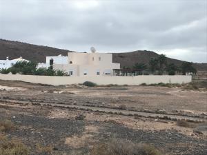 obrázek - Villa Pablo
