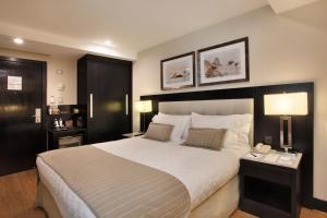Miramar Hotel by Windsor (23 of 60)