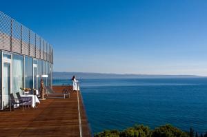 Radisson Blu Resort Split (14 of 223)