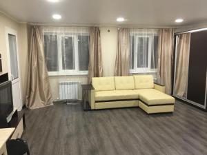 Apartment on Magnitogorskaya, Apartmány  Rostov on Don - big - 1
