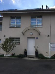B&B Kelly, 1020 Lausanne