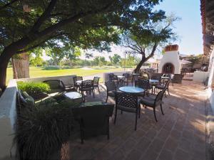 Tubac Golf Resort & Spa (37 of 47)
