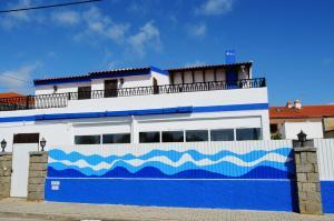 A'MAR, 7645-012 Vila Nova de Milfontes