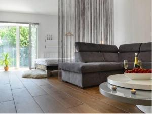 obrázek - Modern Apartment Wenecjańska