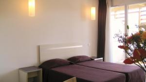 Appart'hôtel - Résidence la Closeraie, Apartmanhotelek  Lourdes - big - 9