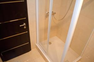 Apartments Villa Sunrise, Ferienwohnungen  Trogir - big - 51