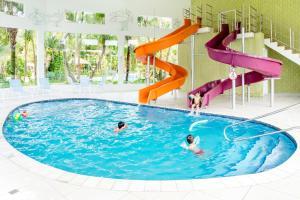obrázek - Hotel Mil Flores