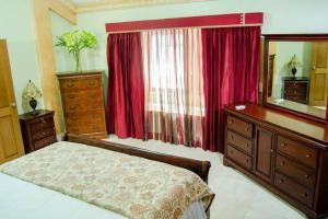 Beverly Hills Residencial Arroyo Hondo