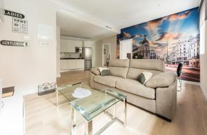 obrázek - Encantador 3 dormitorios Puerta del Sol
