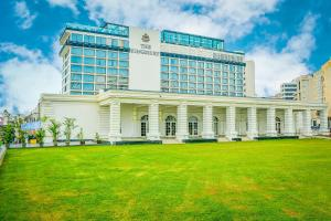 The Kingsbury Colombo - Colombo