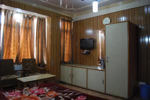 Kaisar, Hotely  Šrínagar - big - 12