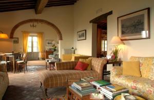 La Locanda Country Hotel (15 of 54)